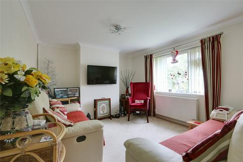 1 bedroom apartment for sale - Saners Close, Cottingham, East  Yorkshire, HU16