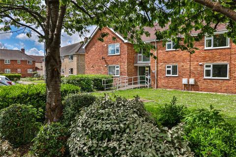 1 bedroom apartment for sale - Saners Close, Cottingham, East  Yorkshire, HU16