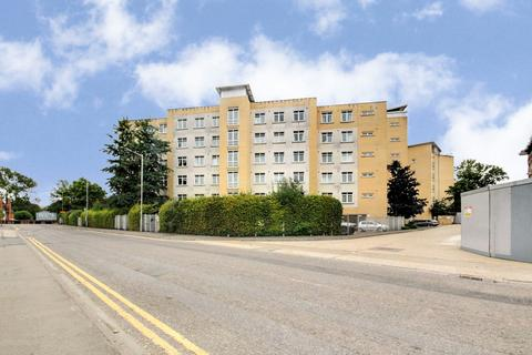 2 bedroom apartment for sale - The Meridian, Kenavon Drive, Reading, Berkshire, RG1