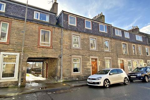 3 bedroom penthouse for sale - 11/3 Princes Street, Hawick TD9 7AX