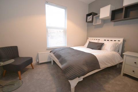 1 bedroom house share to rent - Tilehurst Road, Reading, Berkshire, RG1 7TT - Room 2