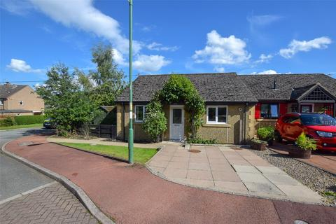 2 bedroom bungalow for sale - Fitzhugh Court, Cotherstone, Barnard Castle, County Durham, DL12