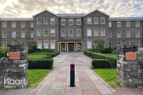 1 bedroom apartment for sale - Ashley Down Road, Bristol