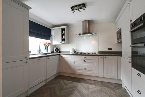 4 bedroom detached house for sale - Beech Avenue, Thorngumbald, Hull, East Yorkshire, HU12