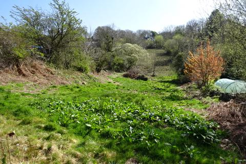 Plot for sale - FFRWD GALED, TREGARTH  LL57