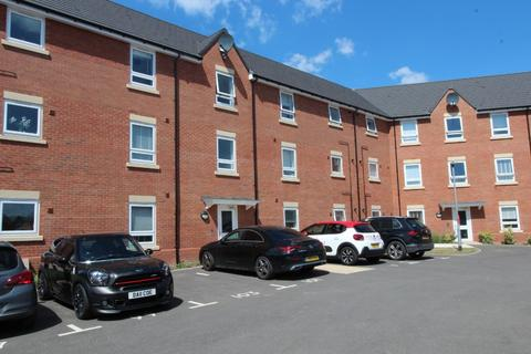 1 bedroom flat to rent - Bolton Drive, Reading, Reading, RG2 9RD
