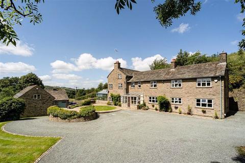 5 bedroom detached house for sale - Meg Lane, Sutton