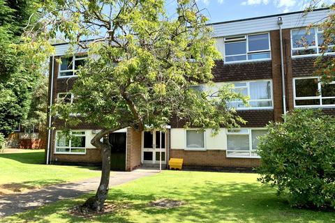 2 bedroom flat to rent - Denise Drive, Harborne, Birmingham B17