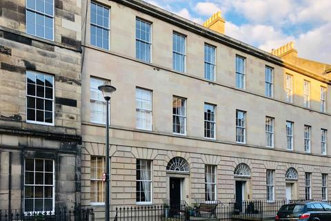 3 bedroom flat for sale - 5/3 Clarence Street, EDINBURGH, , New Town, EH3 5AE