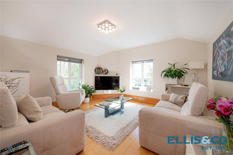 3 bedroom apartment for sale - Salton Close, Finchley, N3