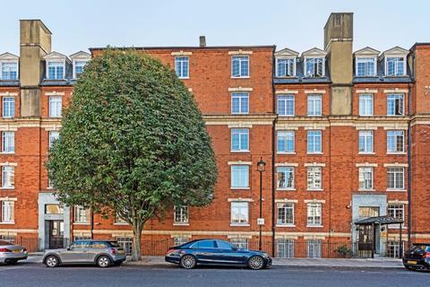 2 bedroom flat to rent - Harrowby Street London W1H