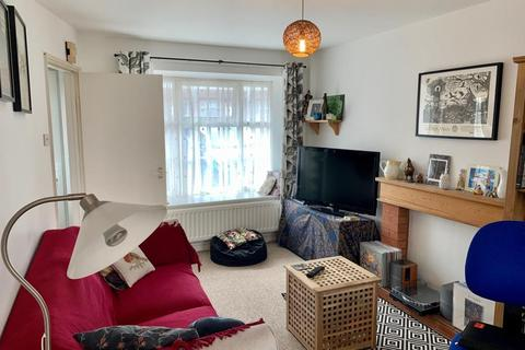 2 bedroom end of terrace house to rent - Abingdon,  Oxfordshire,  OX14