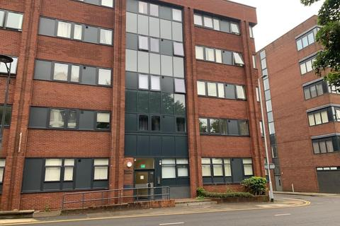 1 bedroom apartment to rent - Farnsby Street,  Swindon,  SN1
