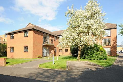 2 bedroom flat for sale - Summertown,  Oxford,  Oxfordshire,  OX2