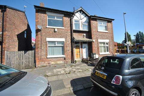 3 bedroom semi-detached house for sale - Gleaves Road, Eccles, Manchester M30