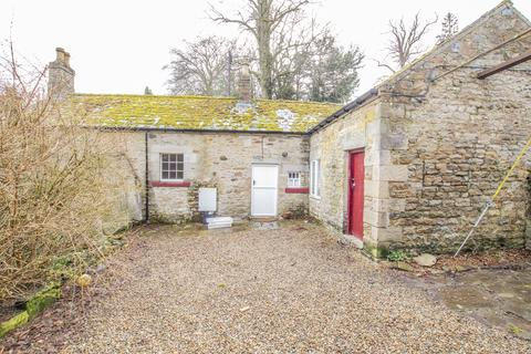 2 bedroom cottage to rent - Whitfield NE47