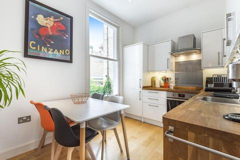 1 bedroom flat for sale - Elm Park, Brixton