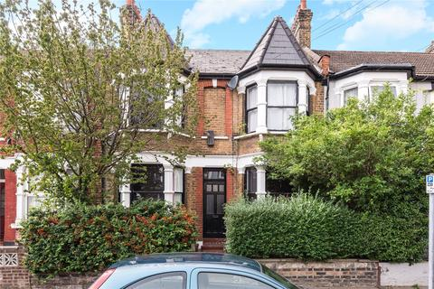 2 bedroom terraced house for sale - Harringay Road, London, N15