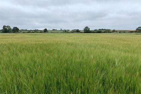 Farm for sale - Retford, Nottinghamshire