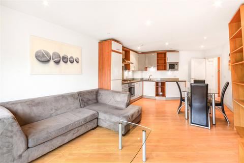 1 bedroom flat to rent - Falcon Heights, 89-91 Falcon Road, London, SW11