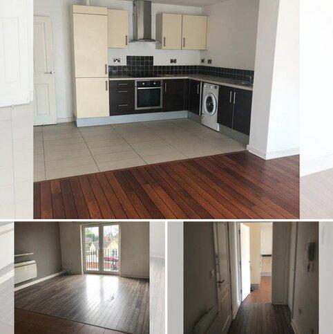 2 bedroom apartment to rent - Edwin Lodge, Crookesbroom Lane, Hatfield, Doncaster DN7