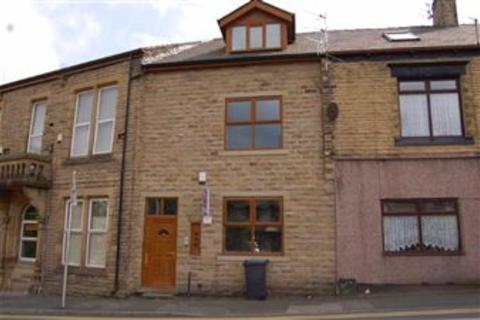 1 bedroom flat to rent - Stamford Road, , Mossley, OL5 0LJ