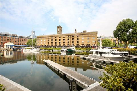 4 bedroom apartment for sale - The Ivory House, Tower Bridge, London, E1W