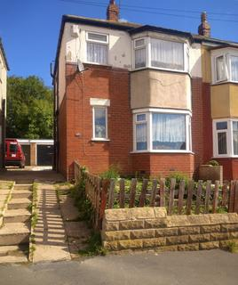 3 bedroom terraced house for sale - Willoughby Street, Sheffield, South Yorkshire, S4