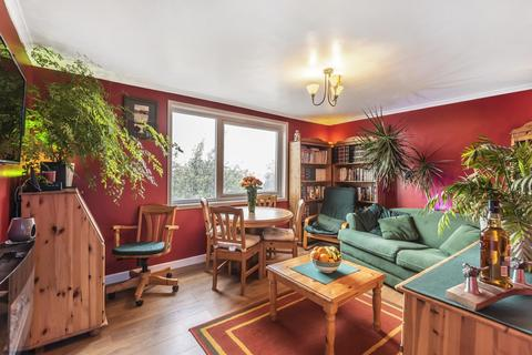 2 bedroom flat for sale - Menlo Gardens, Crystal Palace