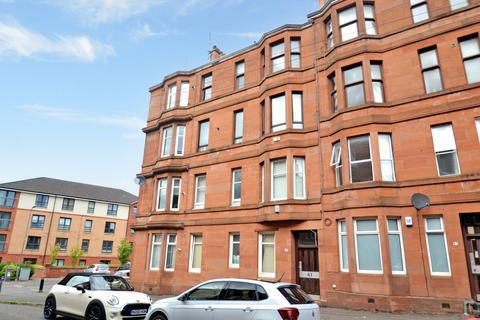 2 bedroom flat for sale - Strathcona Drive,  Anniesland, G13