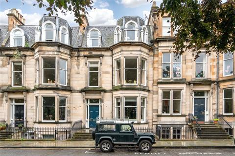 2 bedroom apartment for sale - Douglas Crescent, Edinburgh