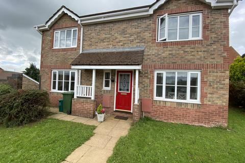 4 bedroom detached house for sale - Tonyrefail - Porth