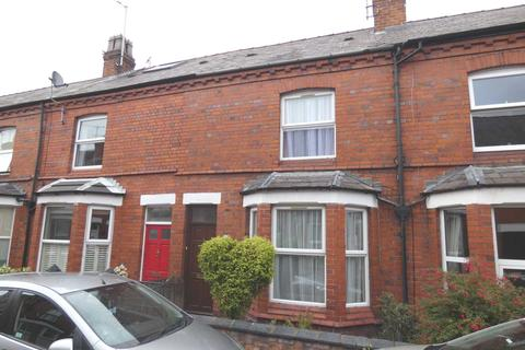 3 bedroom terraced house to rent - Sumpter Pathway, Hoole
