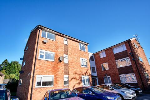 2 bedroom apartment for sale -  Grangehurst Court, Grange Lane, Liverpool, L25