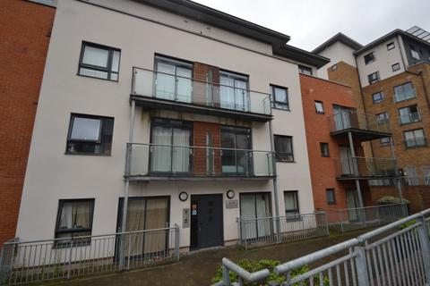 1 bedroom flat to rent - Hither Green Lane Hither Green SE13