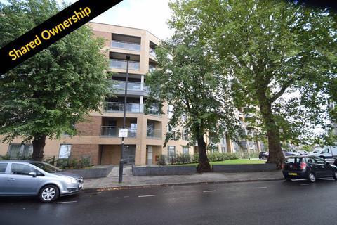 2 bedroom flat for sale - Hartland House, 119 Loughborough Park, London, SW9