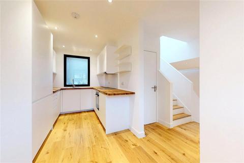 2 bedroom house for sale - Slindon Court, Stoke Newington High Street, London, N16