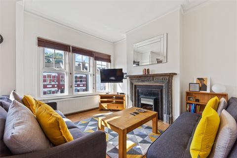 1 bedroom apartment for sale - Kimberley Gardens, London, N4