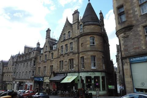 3 bedroom flat to rent - 59/3 Cockburn Street, EDINBURGH, EH1 1BS