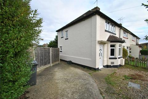 3 bedroom end of terrace house to rent - North Avenue, Chelmsford, Essex