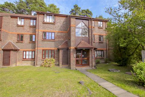 1 bedroom apartment to rent - Townsend Close, Forest Park, Bracknell, Berkshire, RG12