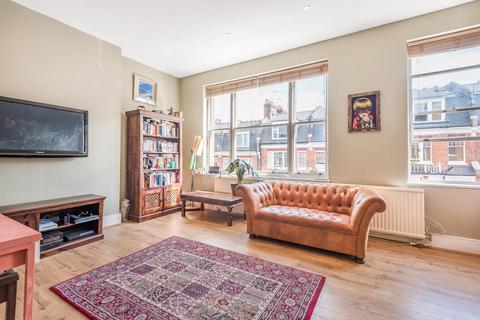 2 bedroom flat for sale - Milton Avenue, Highgate