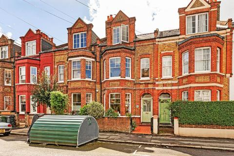 6 bedroom terraced house for sale - Endymion Road, Brixton