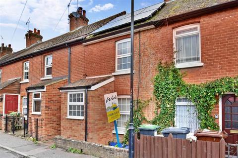2 bedroom terraced house for sale - Church Road, Hildenborough, Kent