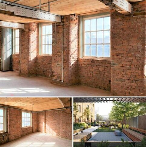 2 bedroom apartment for sale - AVRO, Binns Place Manchester M4