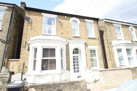 2 bedroom apartment to rent - Hayter Road, Brixton, Greater London, SW2