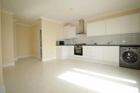 1 bedroom apartment to rent - Staines Road, Hounslow