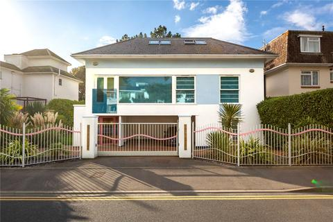 2 bedroom apartment for sale - The Ferryman, 1 Brownsea Road, Poole, BH13