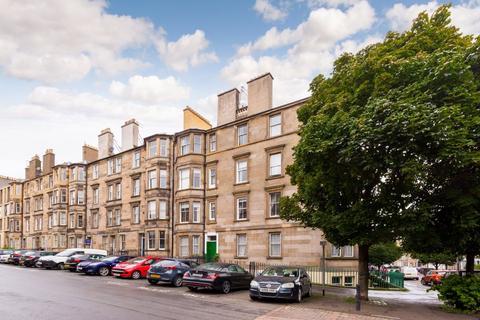 1 bedroom flat for sale - 46 (1F3), Brunswick Street, Edinburgh, EH7 5HY