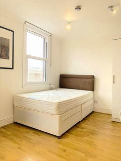 Studio to rent - Mile End Road , London, E3